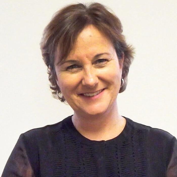 Marsha Drees